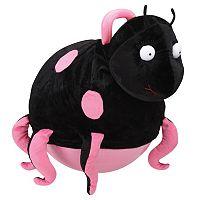 Charm Company Betsy Bug Hopper Ball