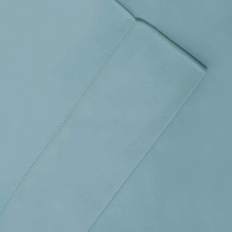Pointehaven 800-Thread Count 2-pk. Pillowcases - Standard