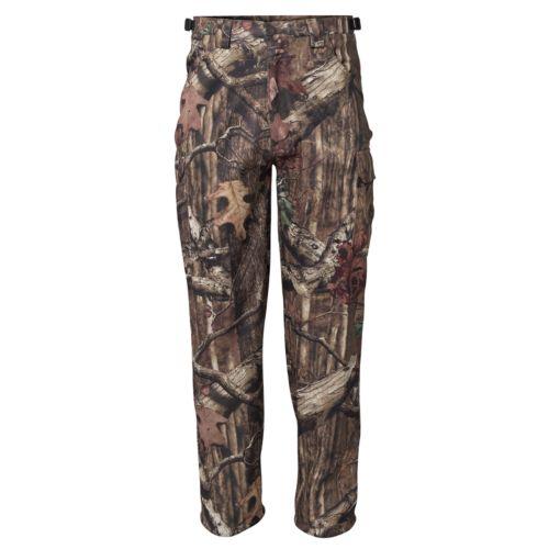 Men's Scent-Lok Savanna Vigilante Pants