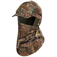Scent-Lok Ultimate Lightweight Headcover - Men