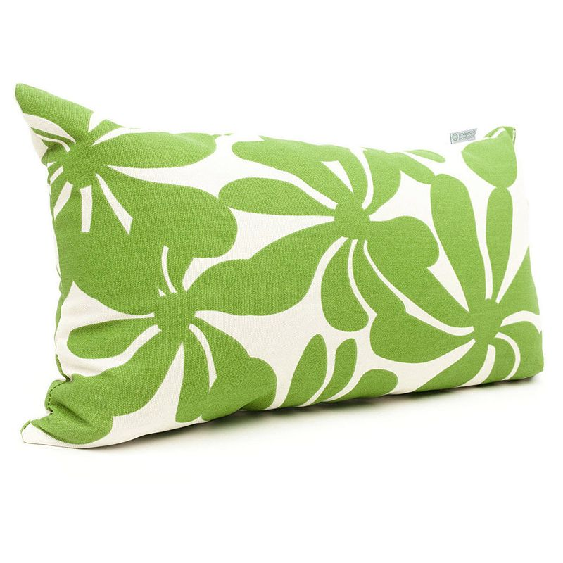 Homegoods Decorative Pillow : Majestic Home Goods Plantation Indoor Outdoor Small Decorative Pillow