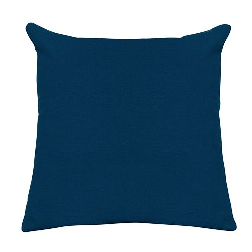 Large Decorative Outdoor Pillows : Majestic Home Goods Indoor Outdoor Large Decorative Pillow