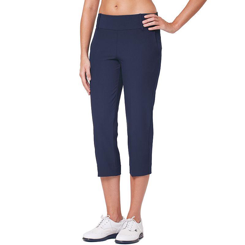 Women's Tail Mulligan Slim Capris