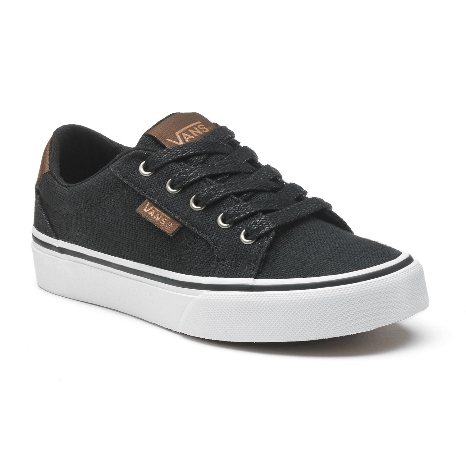 Cheapest website to buy vans shoes