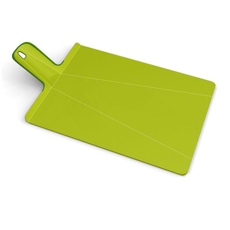 Joseph Joseph Chop2Pot Plus Large Chopping Board