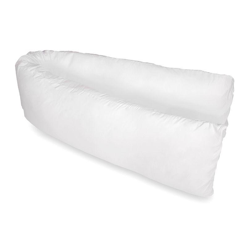 Body Wrap Pregnancy Pillow