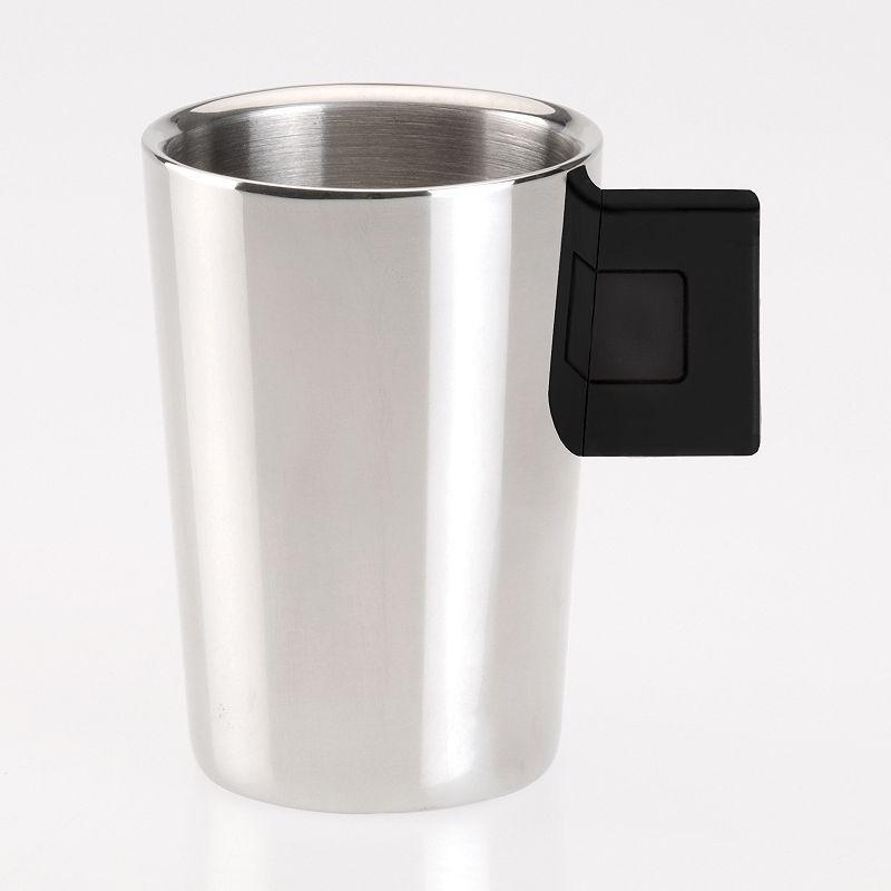 BergHOFF Cubo 6.8-oz. Coffee Mug