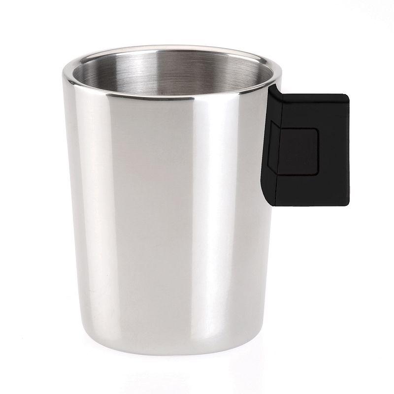 BergHOFF Cubo 10.8-oz. Coffee Mug