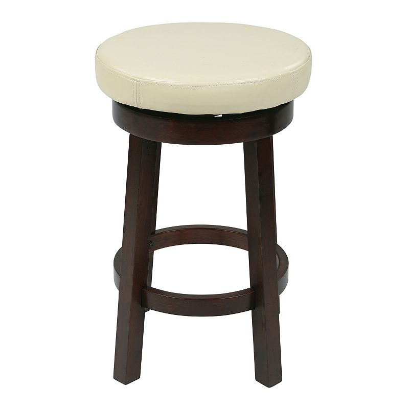 Office Star Products Metro Bar Stool