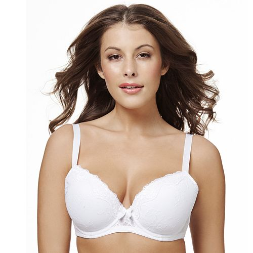 Discover how to measure your bra size & find your perfect Australian Bra Size fit. Shop for BERLEI products in your bra size - FREE delivery Australia wide on orders over $ JavaScript seems to be disabled in your browser.