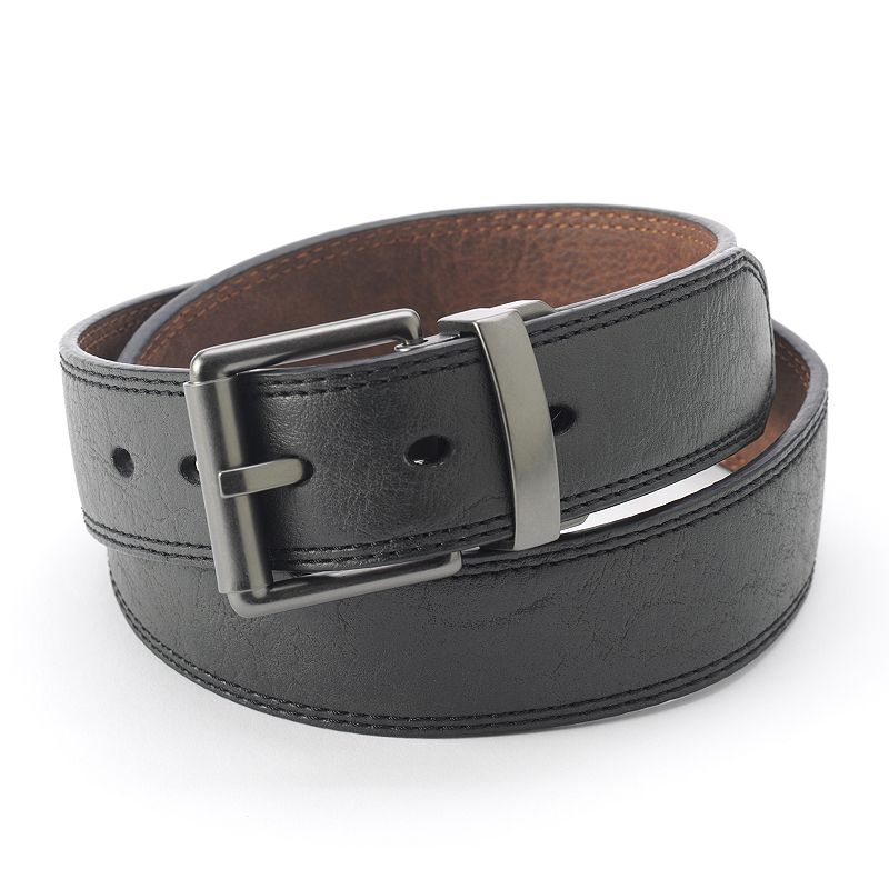 Levi's Reversible Belt - Men