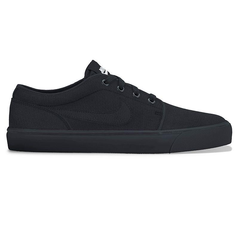 Nike Toki Low Men's Sneakers