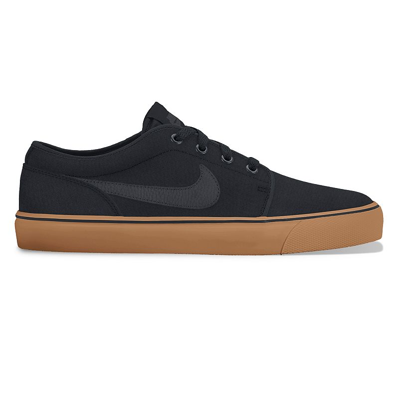 Nike Toki Low Men's Sneakers