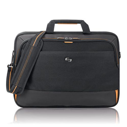 Solo Luggage, Urban Ultra 17.3-in. Laptop Bag