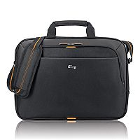 Solo Urban Laptop Bag
