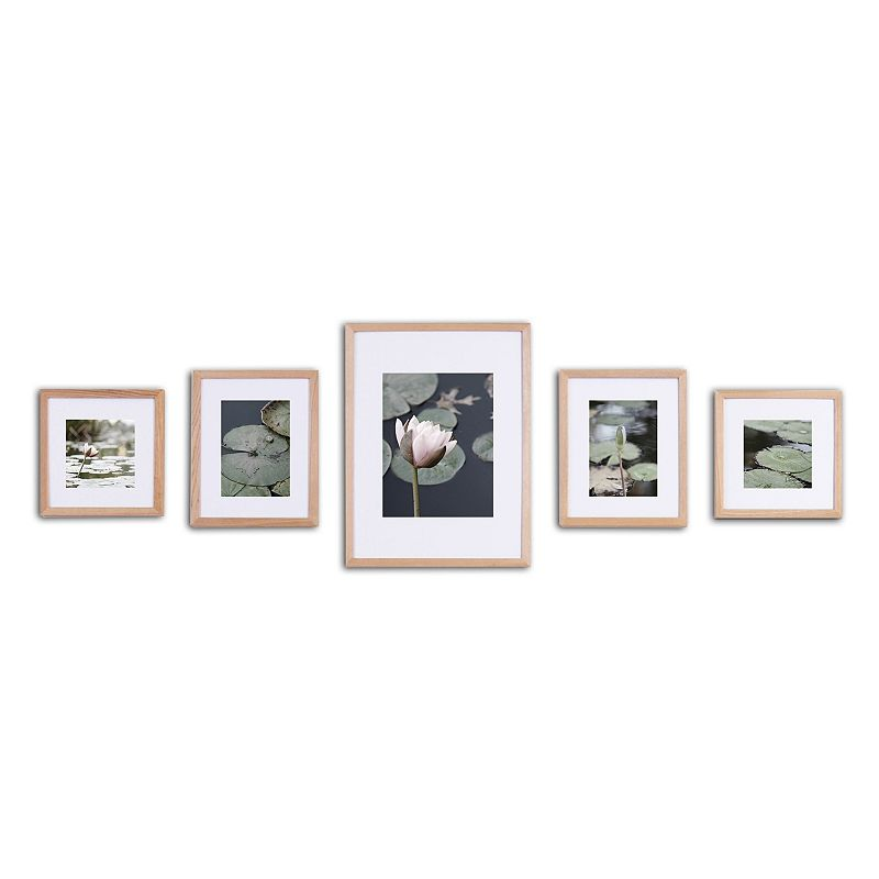 Shop thritingetfc7.cf for all the best Sets Picture Frames. Enjoy Free Shipping on most.