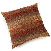 Lancaster Decorative Pillow