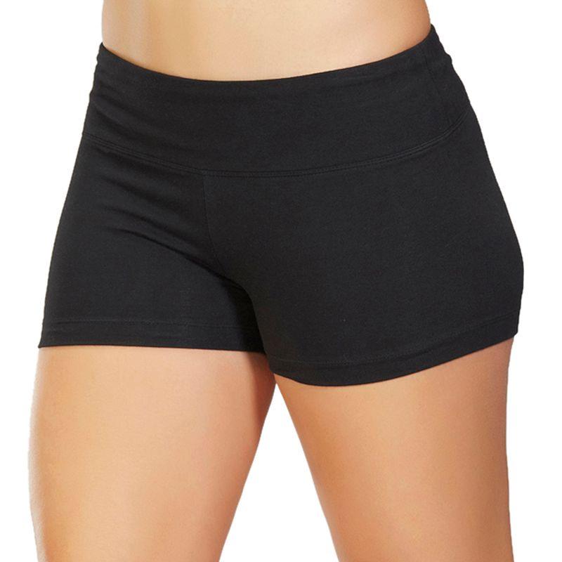 Women's Marika Dry Wik Performance Shorts
