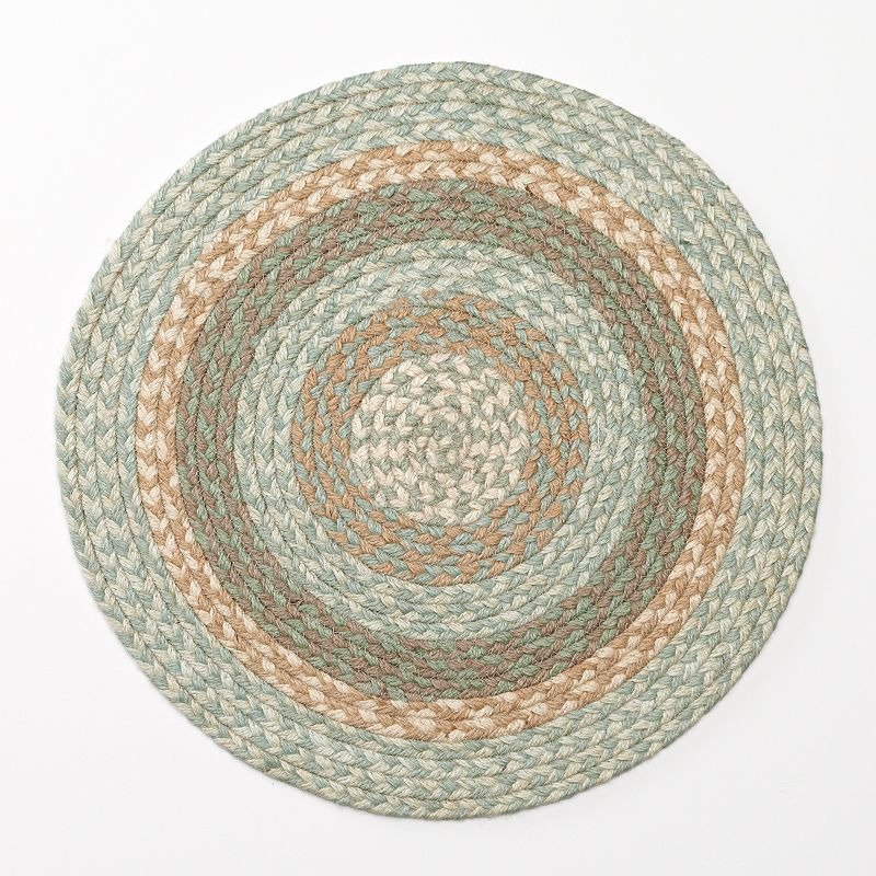 SONOMA Goods for Life™ Round Placemat