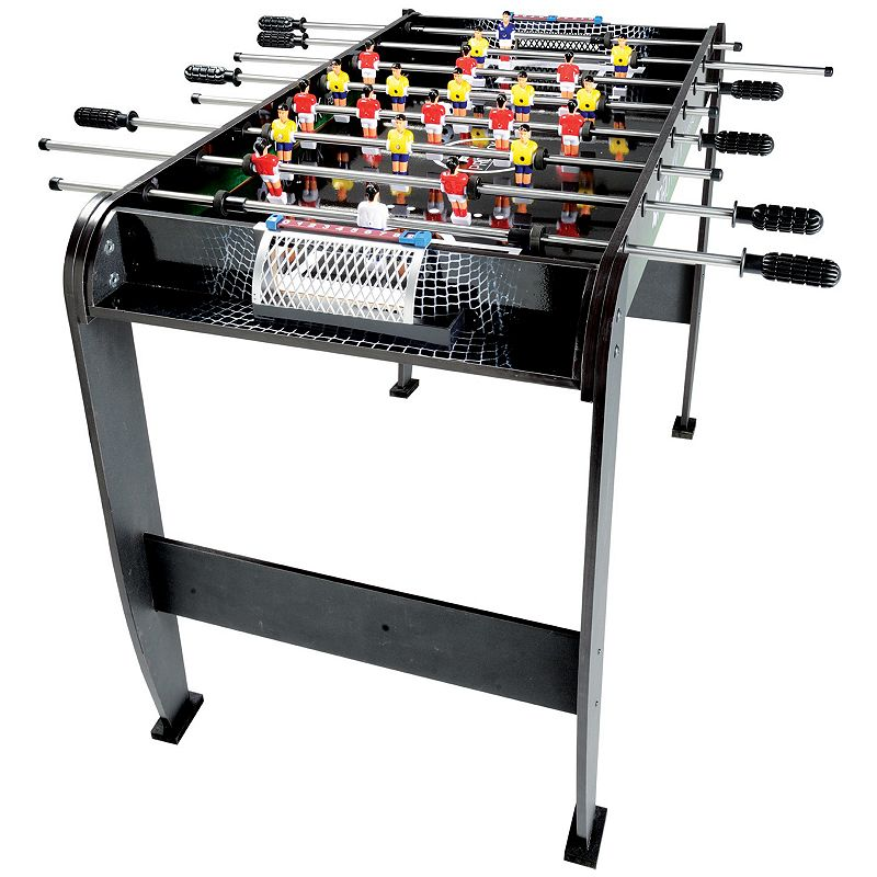 Franklin 48-in. Foosball Table