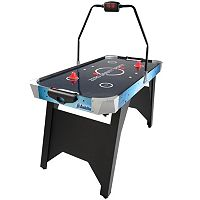 Franklin 54-in. Zero Gravity Sports Air Hockey Table