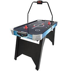 Franklin 54-in. Zero Gravity Sports Air Hockey Table