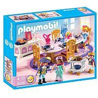 Playmobil Royal Banquet Room - 5145