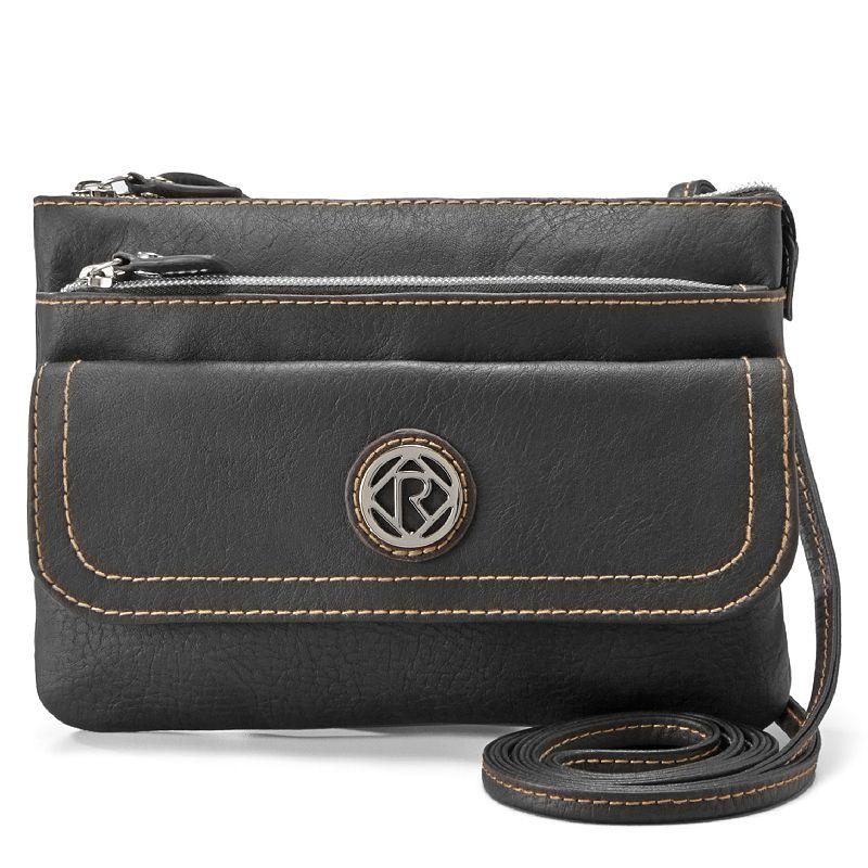 Relic Erica Mini Crossbody Bag
