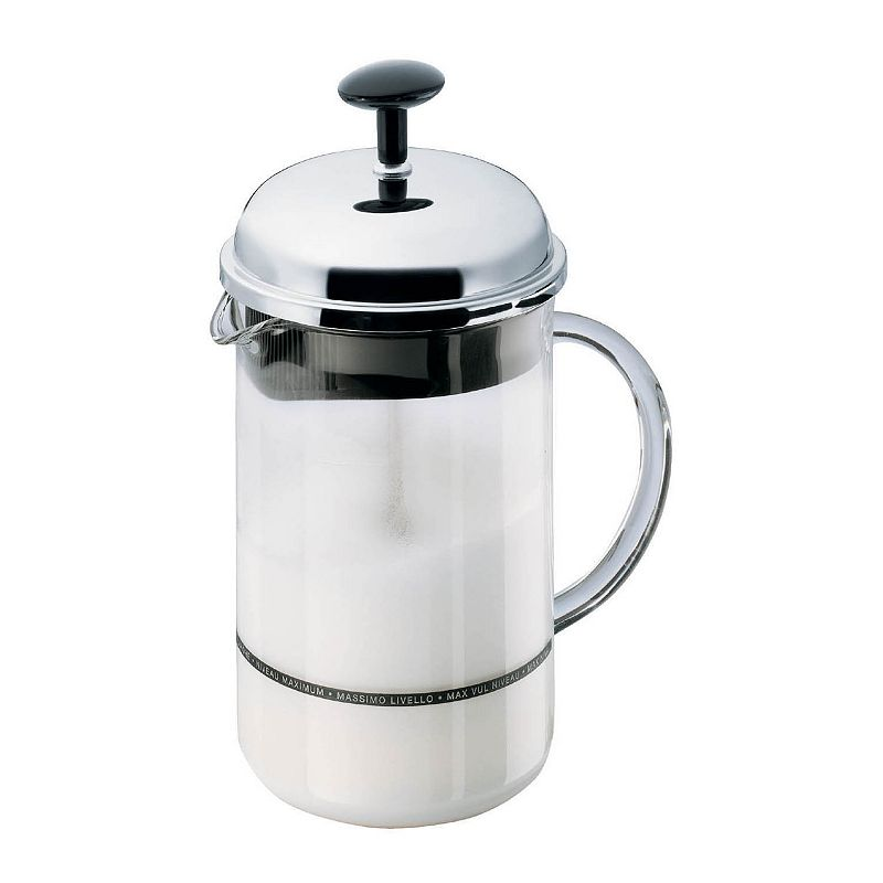 Bodum Chambord 8-oz. Milk Frother