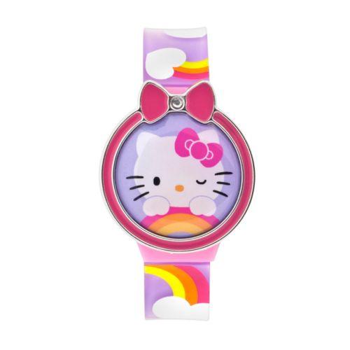 Hello Kitty Watch - Kids' Digital