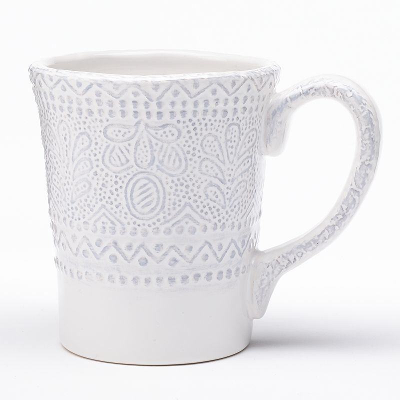 Bobby Flay™ Pamplona Mug