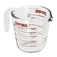 Pyrex Prepware 1-Pint Measuring Cup