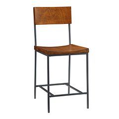 Carolina Cottage Berkshire Counter Stool by