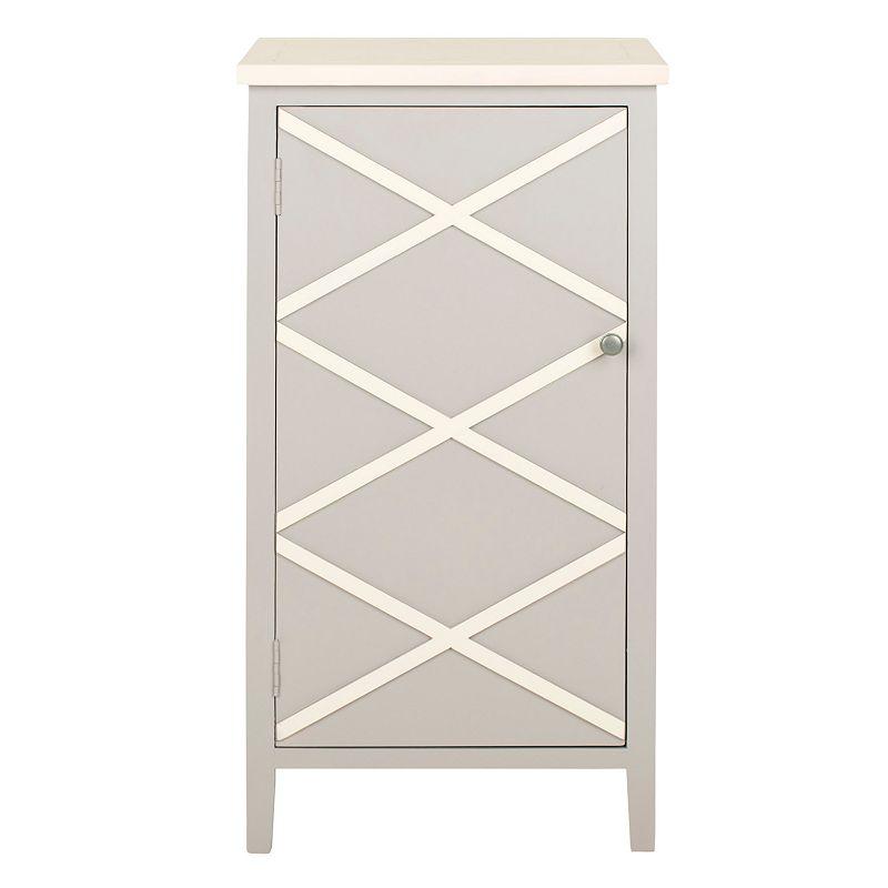 Safavieh Cary Cabinet