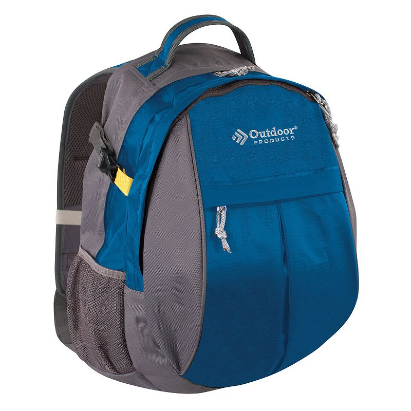 Outdoor Products Traverse Daypack