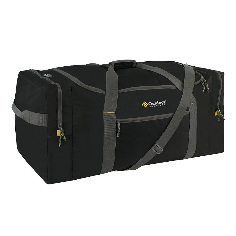 Outdoor Products X-Large Mountain Duffel Bag