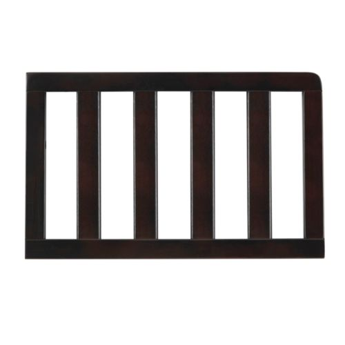 Fisher-Price 18.5-in. Bed Guard Rail