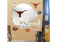 Longhorns Kids'