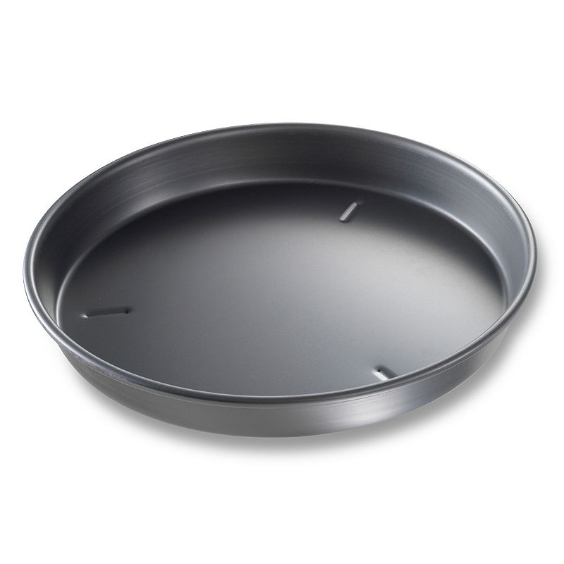 USA Pan 12-in. Nonstick Deep Dish Pizza Pan