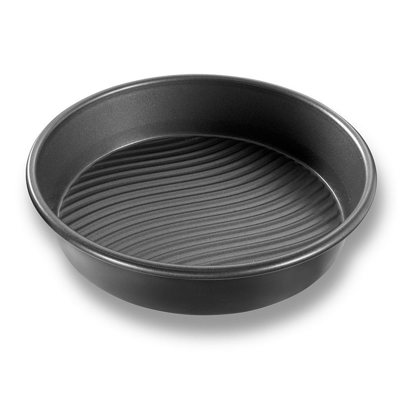 Patriot Pan 9-in. Nonstick Round Cake Pan