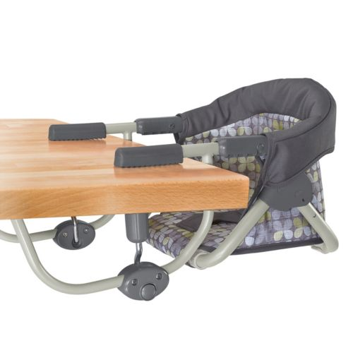 Summer Infant Secureseat 3-in-1 Booster Seat