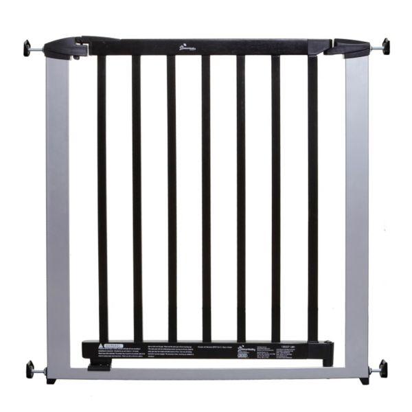 Dreambaby Windsor Gate