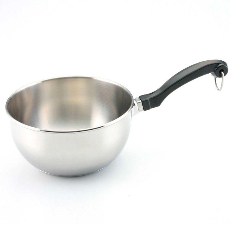 Farberware Classic Series Open Saucier Pan