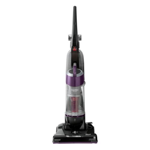 BISSELL CleanView Upright Bagless Vacuum