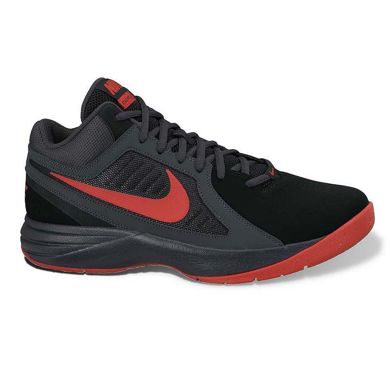 Kohls Nike Shoes Clearance