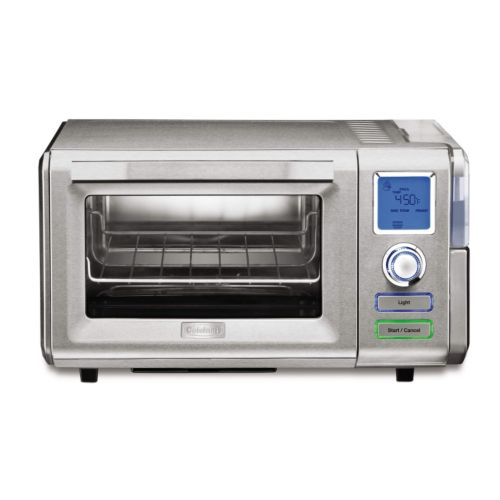 Cuisinart Combo Steam and Convection Oven