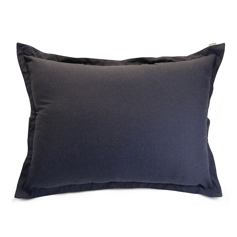 Floor Pillows Kohls : Navy Bedding Kohl s
