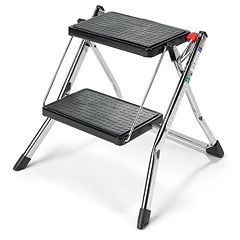 Polder Step Stool by