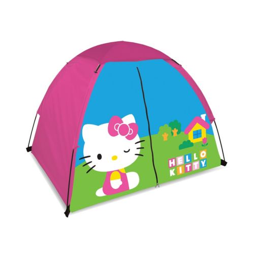 Hello Kitty® Dome Tent