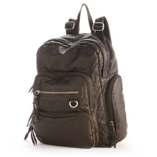 Mudd® Maddie Backpack